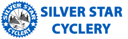 Silver Star Cyclery